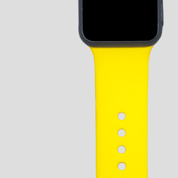 ult sportarmband för Apple Watch