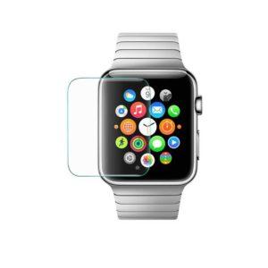 Skärmskydd för apple watch