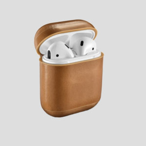 Brunt AirPod fodral